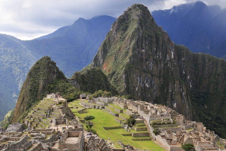 cuzco_1506X600